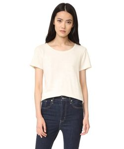 Mih Jeans | Nora Tee