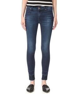 Joe'S Jeans | Джинсы-Скинни Icon