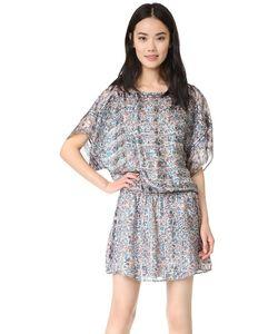 Joie | Платье Sofinne