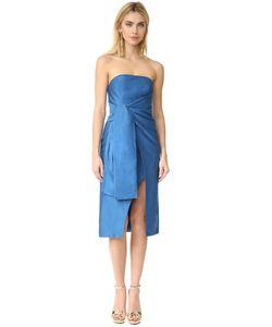 Keepsake | Платье Reminisce