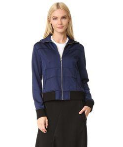 MM6 by Maison Margiela | Спортивная Куртка