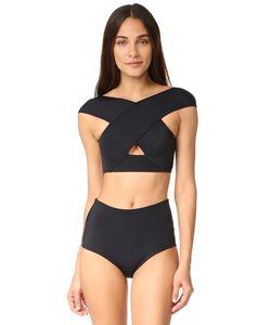 OYE Swimwear | Бикини Chiara