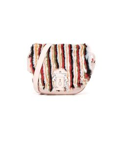 Paula Cademartori | Petite Babeth Cross Body Bag