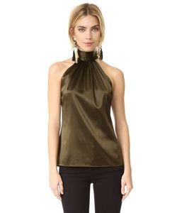 Ramy Brook | Paige Top