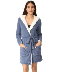 Splendid | Cozy Hoody Robe