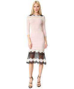 Yigal Azrouel | Кружевное Платье