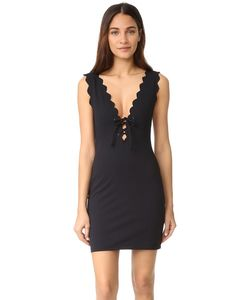 Marysia Swim | Платье С Завязками Amagansett