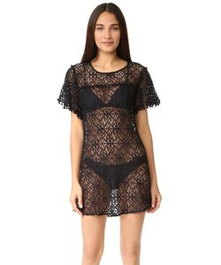 Pilyq | Платье С Помпонами