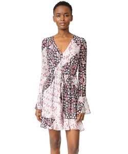 Rebecca Minkoff | June Dress