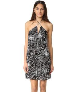 Diane Von Furstenberg | Платье Serana