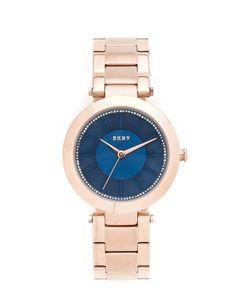 DKNY   Часы Stanhope