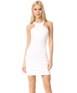 Dsquared2 | Платье С Американской Проймой