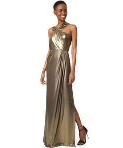 Parker | Платье Selena