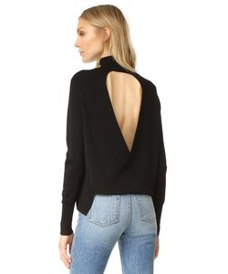 360 Sweater   Свитер Milana