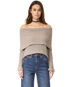 Ella Moss | Avila Sweater