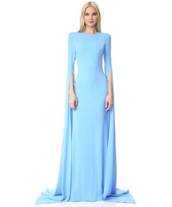 ALEX PERRY   Вечернее Платье Courtney