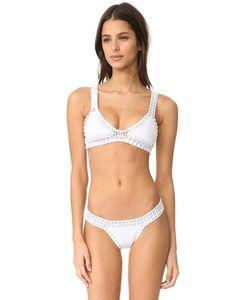 KIINI | Valentine Bikini Top