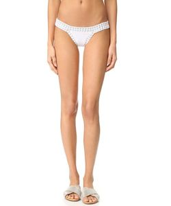 KIINI | Valentine Bikini Bottoms