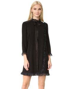 Marc Jacobs | Кружевное Платье-Комбинация