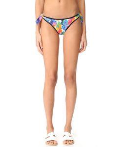 Milly   Enna Bikini Bottoms