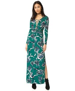 Yumi Kim   Макси-Платье One Only