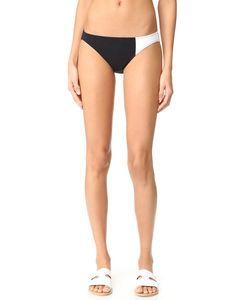 ARAKS | Enel Bikini Bottoms