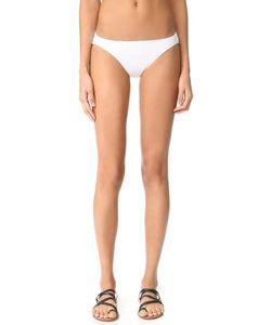 ARAKS   Enil Bikini Bottoms