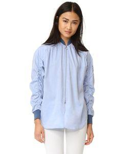 Rachel Comey | Рубашка Dawes