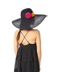 Eugenia Kim | Шляпа Sydney