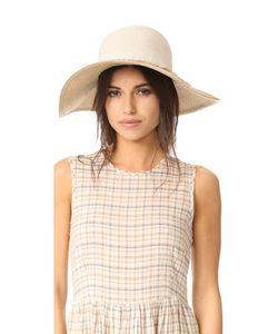 Eugenia Kim | Шляпа Honey