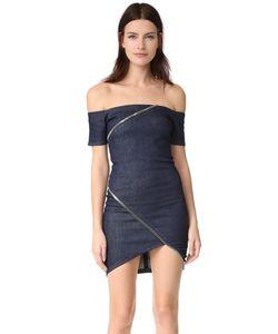 RTA | Платье Lilou