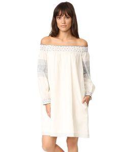 Velvet   Платье Deandria