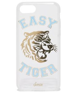 Sonix | Чехол Easy Tiger Для Iphone 7