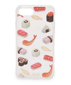 Sonix | Чехол Sushi Для Iphone 7