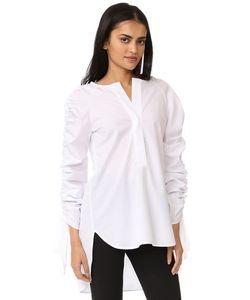 Georgia Alice | Рубашка San Pedro