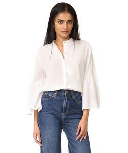 Mih Jeans | Рубашка Goldie