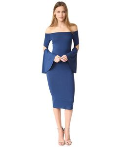 Clayton | Платье Tabatha