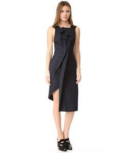 Acler | Платье Waverley