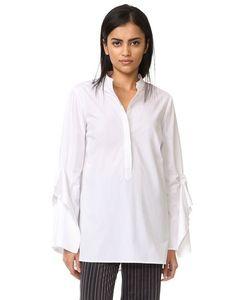 Acler | Рубашка Sloan