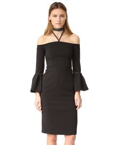 Alexis | Amelie Dress