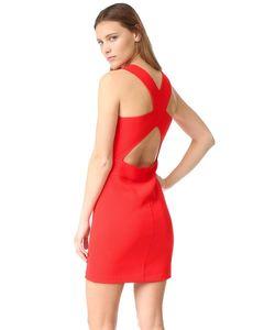 Amanda Uprichard | Boston Dress