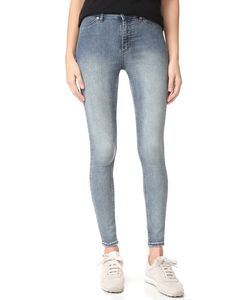 Cheap Monday | High Spray Jeans