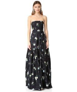 JILL STUART | Вечернее Платье Dakota