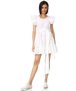JILL STUART | Masia Dress