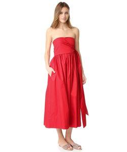 JILL STUART | Lindley Dress