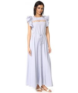 JILL STUART | Eleonore Dress