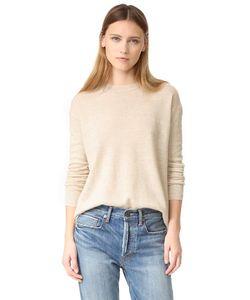Vince | Boxy Sweater
