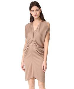 Zero + Maria Cornejo | Miu Dress