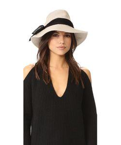 Eugenia Kim | Шляпа Jordana