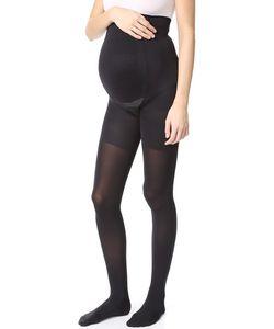 Spanx | Колготки Для Беременных Mama